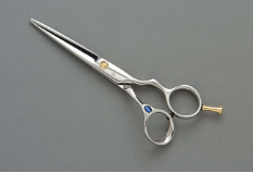 Debut B Ergonomic Beauty Shear