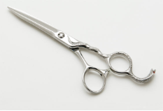 Debut Viper Beauty Shear