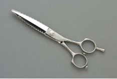 Shisato Razorback Three-In-One Beauty Shear