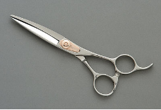 Shisato Regency Beauty Shear