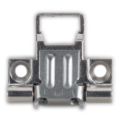 Andis Clipper Replacement Hinge Assembly