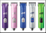 Andis Ultra Edge AGC Super 2-Speed Clippers