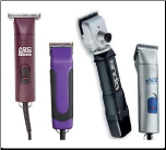 Clipper Repair Service