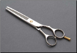 Debut 37 Tooth Thinning-Blending Shear