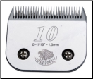Furzone Detachable 10 Clipper Blade