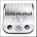 Furzone Detachable 3-3/4F Clipper Blade