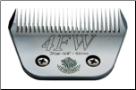 Furzone Detachable 4FW Clipper Blade