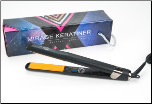 Mirage Professional Ceramic Flat Iron