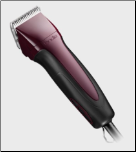 Andis Excel 5 Speed Clipper