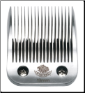 Furzone Detachable 3/4HT Clipper Blade